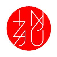 Izanau Staff